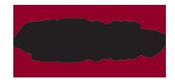 EDmin logo