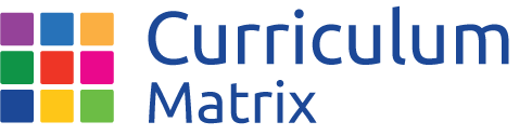 Curriculum Matrix Logo