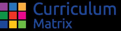 Curriculum Matrix Logo
