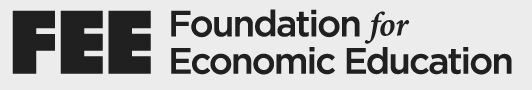 The Foundation for Economic Education