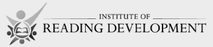 Institute for Reading Development