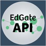 EdGate API