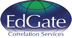 EdGate Correltion Services